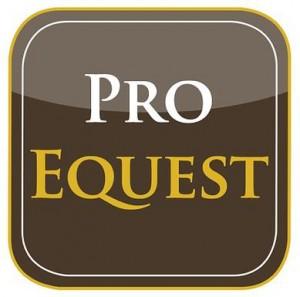 ProEquest-Logo