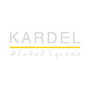 Kardel