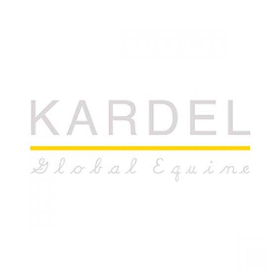 Kardel Global Equine