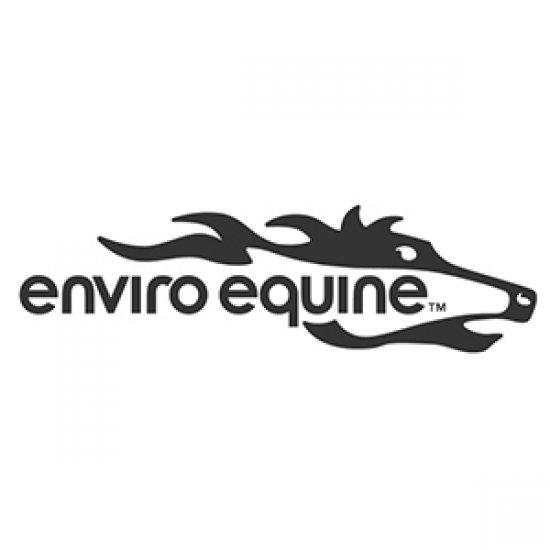 Enviro Equine