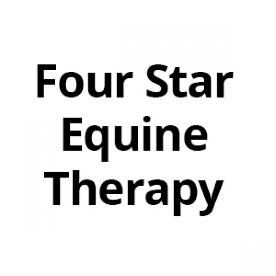 Four Star Equine Therapy