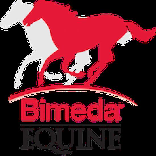 Bimeda Equine