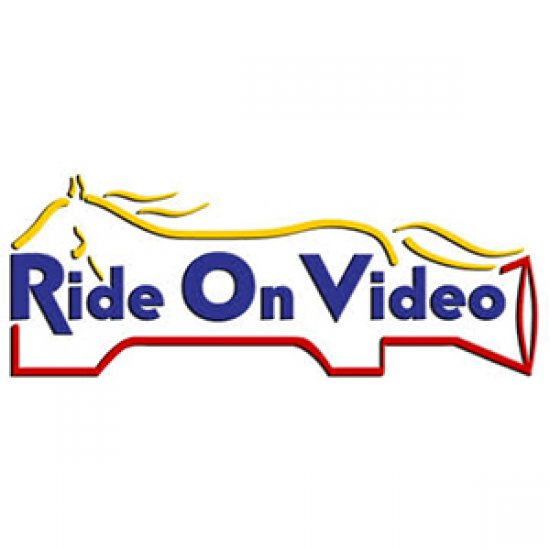 Ride On Video