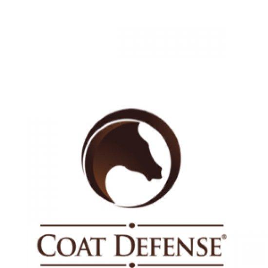 Coat Defense
